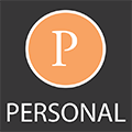 Icon Personal